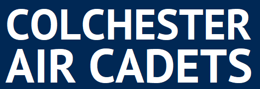 Colchester Air Cadets